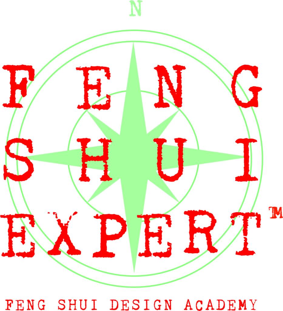 logo Feng Shui Expert FSE