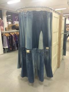 spijkerbroeken_fengshuifactory