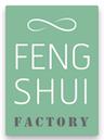 Feng Shui Factory